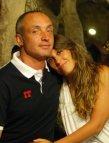Silvia & Vincenzo